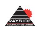 Rayside